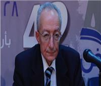 إطلاق اسم عالم المصريات «علي رضوان» على مدرسة بالإسماعيلية