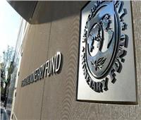 النقد الدولي: مستوى الدين العام لجنوب أفريقيا اقترب من «الخط الأحمر»