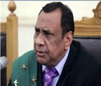 تأجيل إعادة محاكمة متهمين بـ«أحداث مدينة نصر» لـ 22 مارس
