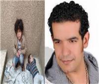 محكمة الأسرة تثبت نسب الطفل «يازن» للمطرب شادي الأمير