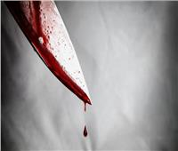 «دماء في مدرسة ثانوي».. طالب يطعن صديقه بسبب «وجبة غذائية»