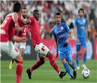 اتحاد الكرة يحدد موعد عودة الدوري المصري