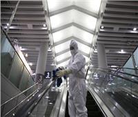 وزارة الصحة اللبنانية تؤكد رصد حالة إصابة ثانية بفيروس كورونا
