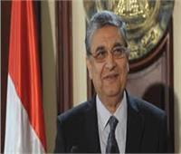 انجازات الكهرباء في قطاع المنتزة التابع لشركة الإسكندرية