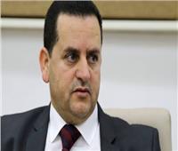 الحكومة الليبية: التدخل التركي عدوان مباشر ومرفوض