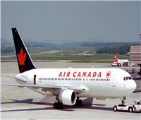 الخطوط الجوية الكندية تمد تعليق رحلاتها إلى الصين حتى أبريل المقبل