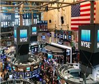 الأسهم الأمريكية تسجل ارتفاعًا عند الافتتاح