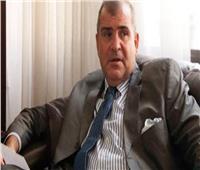 سفير مصر بالجزائر: بحثت مع وزير التجارة الجزائري سبل تعزيز التعاون