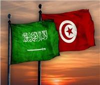 الاتفاق على بناء 3 مستشفيات ممولة من السعودية في تونس