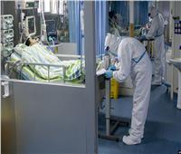 إجراءات استثنائية للوقاية من كورونا في تونس بعد ارتفاع عدد الحالات في إيطاليا