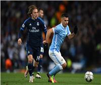 بث مباشر| مباراة ريال مدريد ومانشستر سيتي في دوري الأبطال