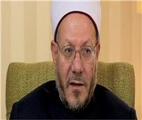المفتي ينعى الأمير طلال بن سعود بن عبد العزيز