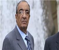 فيديو| زكريا عزمي: شكرا للدولة المصرية.. والتاريخ سينصف الرئيس الراحل مبارك
