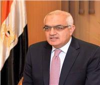 «عبد الباسط» رئيسًا للجنة اختيار رؤساء الجامعات المصرية