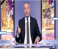 محاولات اغتيال تعرض لها الرئيس الراحل مبارك.. تعرف عليها