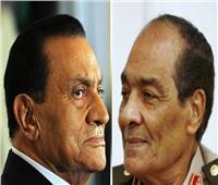 مصطفى بكري يكشف سبب غياب المشير طنطاوي لجنازة مبارك