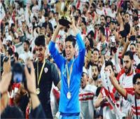 عمر ربيع ياسين: إمام عاشور لم يحرر بلاغا بعد الاعتداء عليه