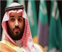 ولي العهد السعودي يستقبل مستشار ملك المغرب لتطوير الشراكة بين البلدين