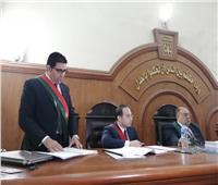 اليوم.. الحكم على المتهمين بإتلاف خط أنابيب البترول بإيتاى البارود