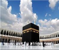 رسميا.. السعودية تمنع رحلات العمرة وزيارة المسجد النبوي خوفا من كورونا