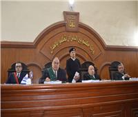 اليوم.. الحكم على المتهم بقتل ٧ من أسرة واحدة بكفر الدوار