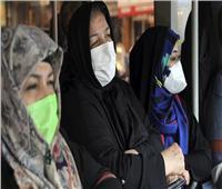 إيران: ارتفاع حالات وفيات فيروس كورونا المستجد في البلاد إلى 22 حالة