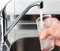 فيديو| الري تكشف عن مشروعات تحسين جودة المياه بالفيوم