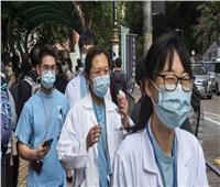22 حالة وفاة بفيروس كورونا في إيران والإصابات 141
