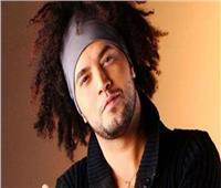 فيديو| عبد الفتاح الجريني يكشف تفاصيل أغنيته الجديدة