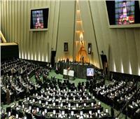 رئيس لجنة الأمن القومي الإيراني يعلن إصابته بكورونا