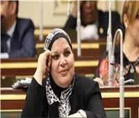 طلب إحاطة للحكومة بشأن أزمة الديون المتراكمة على المصانع بـ6 أكتوبر