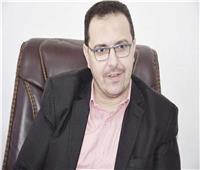 معاون وزير الإسكان: ٢٥ ٪ من طلبات الاستثمار المباشر لمستثمرين أجانب
