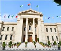 جامعة القاهرة تواصل حملاتها للتوعية بفيروس كورونا