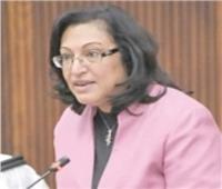 انطلاق أعمال الدورة 53 لمجلس وزراء الصحة العرب برئاسة البحرين