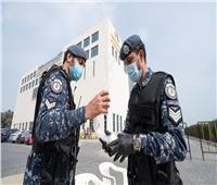 سفارة مصر بالكويت تحذر الجالية من فيروس كورونا