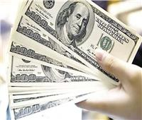 زيادة جديدة في سعر الدولار أمام الجنيه المصري بالبنوك