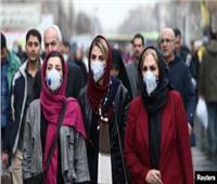 """إيران :ارتفاع حصيلة وفيات """"كورونا"""" إلى 26 حالة"""