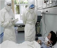 مجلس الأمن الوطني في كوريا الجنوبية يقيم جهود مكافحة فيروس كورونا