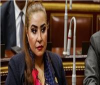 مقترح برلماني بفتح باب التعيين وإعادة التكليف لشباب الأطباء البيطريين