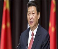 اليابان: زيارة الرئيس الصيني قائمة رغم فيروس كورونا