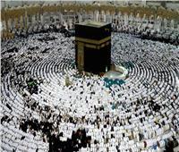 السعودية تكشف حقيقة تعليق موسم الحج بسبب كورونا