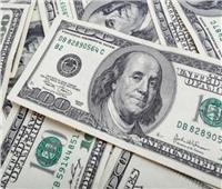 ارتفاع جديد في سعر الدولار أمام الجنيه المصري بالبنوك.. تعرف على قيمته