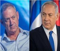 انتخابات إسرائيل| تقارب شديد بين حزبي «نتنياهو» و«جانتس» قبل الاقتراع