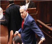 انتخابات إسرائيل| «نتنياهو» في رحلة الهروب من المحاكمة