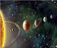 يمكن العيش فيه.. علماء الفلك يكتشفون كوكباً خارج المجموعة الشمسية