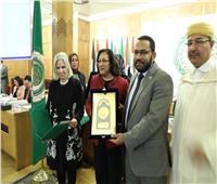 مساعد وزير الصحة يفوز بالمركز الأول في «جائزة الطبيب العربي»