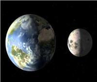 الاتحاد الفلكي الدولي: الأرض لها قمر طبيعي جديد