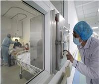 سلطنة عمان تسجل خامس حالة إصابة بفيروس (كورونا)