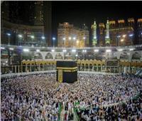 هيئة كبار العلماء تشيد بإجراءات تعليق العمرة وزيارة المسجد النبوي لمنع انتشار كورونا