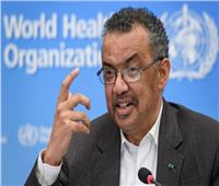 مدير منظمة الصحة العالمية: تفشي كورونا بلغ «مرحلة حاسمة»